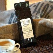 espresso-scura