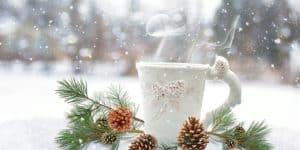Boegl-Kaffee Privatrösterei wünscht Ihnen in der stillen Zeit viel Genuss und Gemütlichkeit.