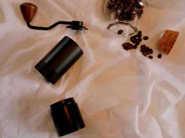 kaffeemuehle-handmuehle-premium