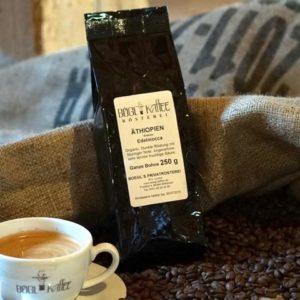 aethiopien-edelmokka-kaffee