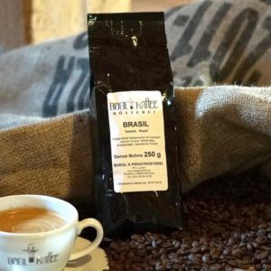 brasil-kaffee