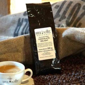 chocolate-delight-kaffee-aromatisiert