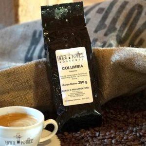 columbia-kaffee