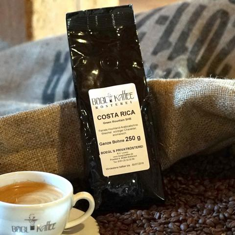 costa-rica-kaffee