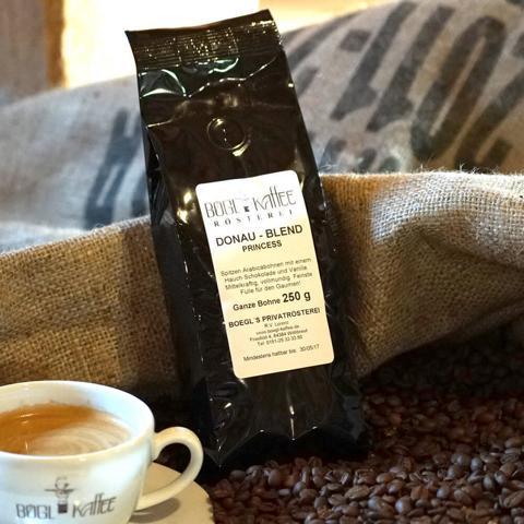 donau-blend-princess-kaffee-aromatisiert