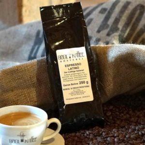 espresoo-latino-kaffee