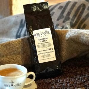 espresso-crema-kaffee