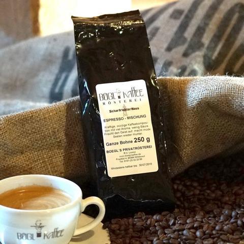 espresso-scharfrichter-haus-kaffee