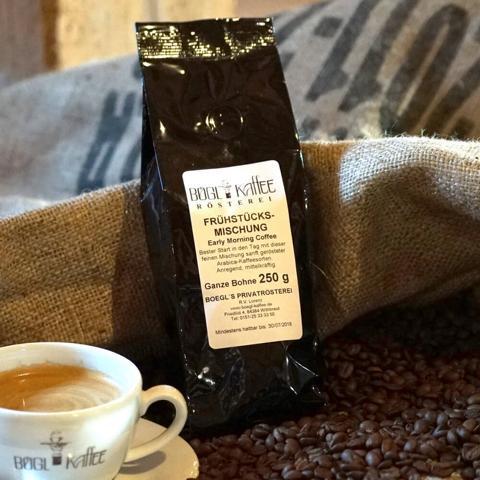 fruehstuecks-mischung-kaffee