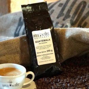 guatemala-kaffee