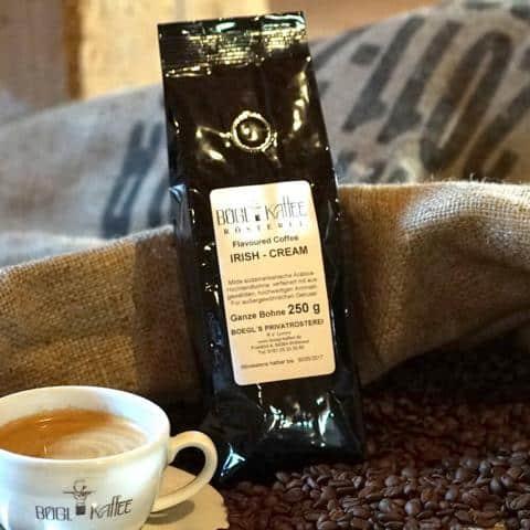 irish-cream-kaffee-aromatisiert