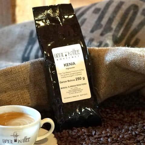 kenia-kaffee