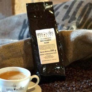macadamia-nuss-kaffee-aromatisiert