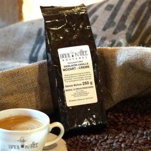 mozart-creme-kaffee-aromatisiert