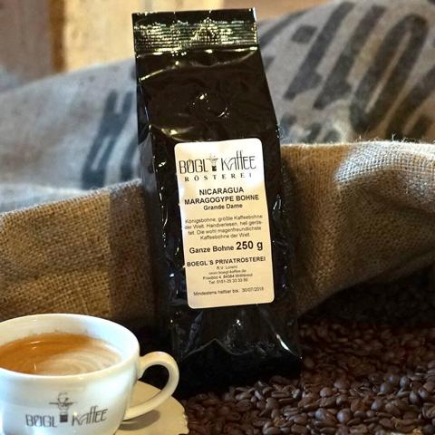 nicaragua-maragogype-kaffee-grande-dame