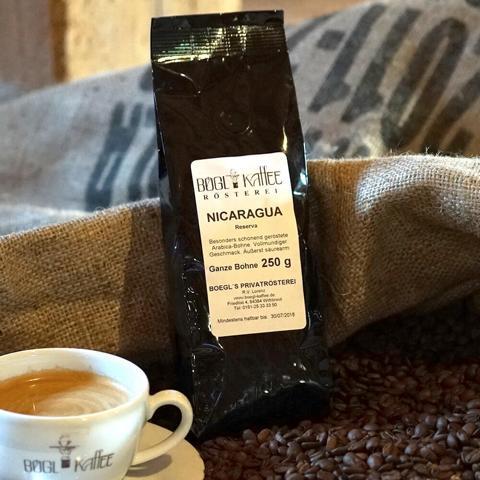nicaragua-kaffee